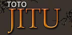Tips Dan Trik Menang Pengeluaran Hk Totojitu