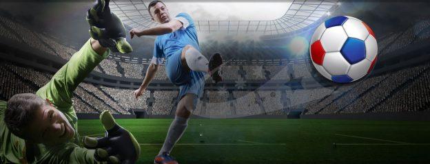 Kumpulan Cara dan Tips Memainkan Live Games Online yang Paling Jitu
