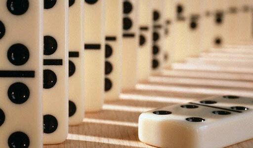Hal-Hal yang Harus Diketahui Mengenai Situs Taruhan Domino88 Online