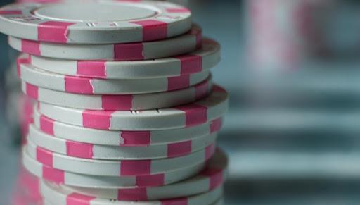 Pilihan Judi Online Dan Faktor Yang Membuat Judi Di Situs Poker88 Selalu Berkualitas