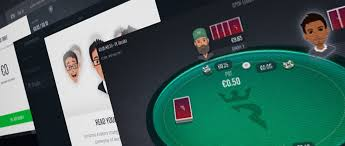How to Save 50% on Online Poker by Using Rakeback
